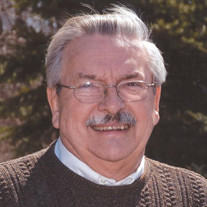 William R.  Kintop