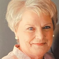 Helen Mirick