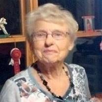 Carolyn L. Garvaglia