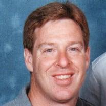 Donald J. Davis