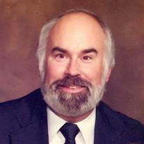 Gary M. Cunningham