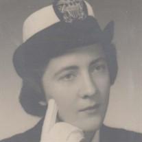 Sylvia Krisanda