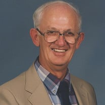 Doyce Bryan Loudermilk