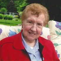 Eleanore R. Pelfresne