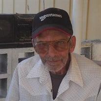Eugene A. Craig