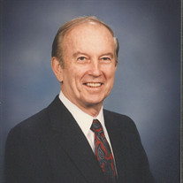 Kenneth Warren Bailey
