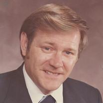 Robert Green