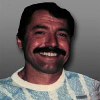 Robert Zivanov