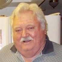 Roy F. Aarons