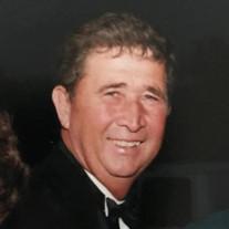 John Delbert  Kalmbach