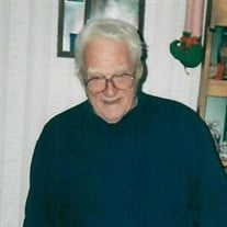 Richard E. Sipe