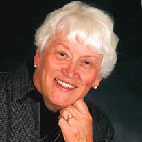 Carol E. Bour