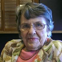 Elaine Christiansen
