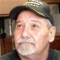 Carlos Barrientes