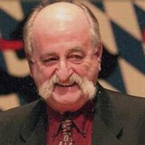 George  Berardinelli
