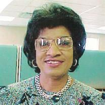 Myrtle M.  Bransford