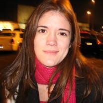 Sarah J. Naugle