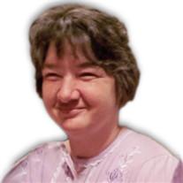 Sheila Lynn Ott