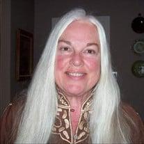 Kristie Lyn Franks