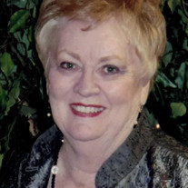 Mary Lynn O'Day