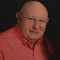 Robert D. Anderson