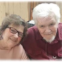 Thomas Daniel Smoke, II, 84, Iron City, TN