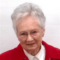 Helen Barnes Ray Nixon