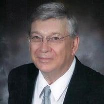 Richard  D.  Brigman