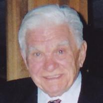 Alan L. Robertson Sr.