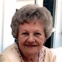 Diantha Kay Sarver