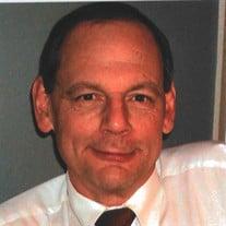 Mark Dennis Stefl
