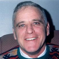 Mark Joseph Zollner
