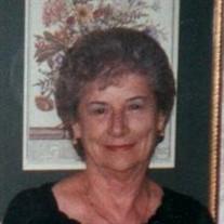 Helen M. Thompson