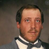 Phillip Krause