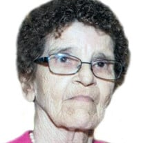 Regina E. Whyte