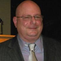Mr. Larry P. Mccollum