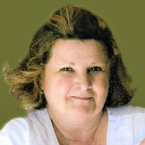 Pamela Sue Kittelson