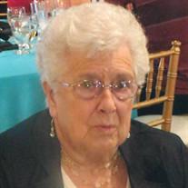 Judith  E. Huminski