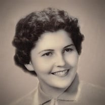 Janet L. (Goguen) Kirkpatrick