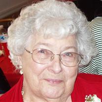 Irene C.  Sikora