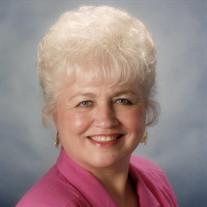 Mrs.  Katheryn  Neri Hammond
