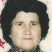 Wladyslawa Kleszczewski