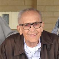 L. Walter Sumansky