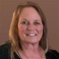 Deborah J. Leonard