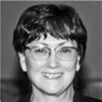Katherine Joyce Rasmussen Williams