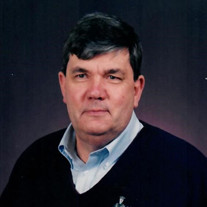 TERRENCE EDWARD O'CONNOR