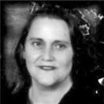 Elizabeth Denise Armstrong