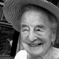 Clara Marotta