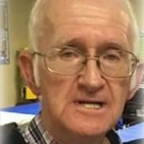 Bobby Lynn Doles Sr. of Selmer, TN