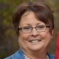 Dee Ann Vannoster